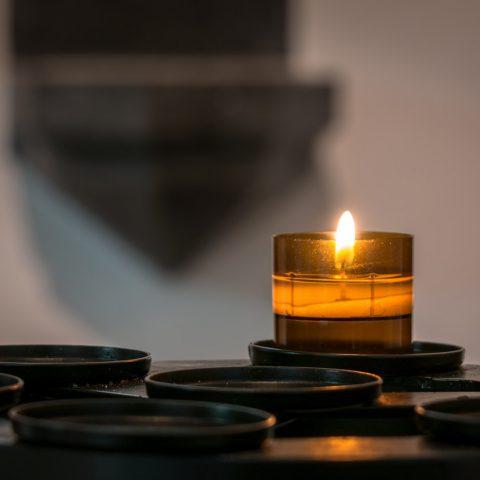 christenen meditatie nederland wccm