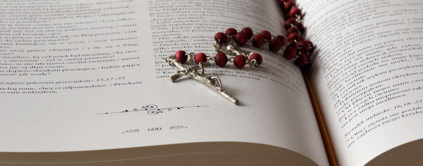 christelijk mediteren