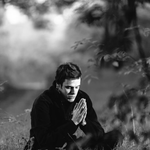 wccm christelijke meditatie